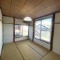 内装 2階洋室